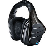 LOGITECH_G933_Artemis_Spectrum_Wireless_7.1-1.jpg