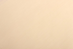 Альвитек. Наволочки для подушки для беременных Бамбук - J, бежевый. Фото 1.