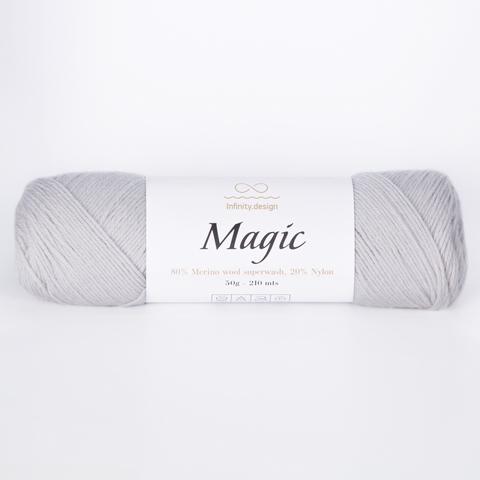 Infinity Magic 1032