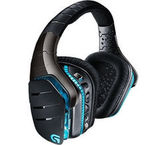 LOGITECH_G933_Artemis_Spectrum_Wireless_7.1-2.jpg