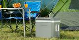 Автохолодильник Campingaz Powerbox Plus 36