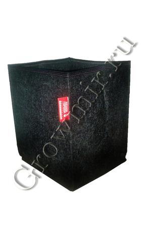 Мешок горшок квадратный 10 литров