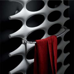 Ideos-E  электрический дизайн-радиатор, от