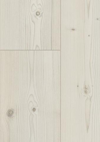 Ламинат Spruce Whitewashed | K4416 | KAINDL