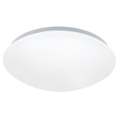Светильник Eglo GIRON-M 97102