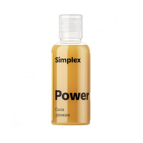 Стимулятор Simplex Power