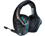 LOGITECH_G933_Artemis_Spectrum_Wireless_7.1-3.jpg