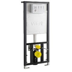 Инсталляция для унитаза Vitra Uno 720-5800-01EXP фото