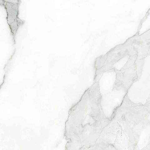 Керамогранит CALACATTA GOLD / Калакатта голд K-1001/LR лаппатированный