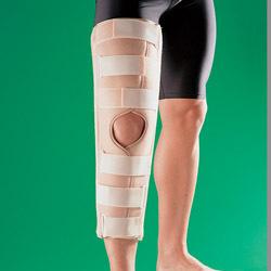 Туторы Ортез для иммобилизации коленного сустава (тутор) prod_1311787122.jpg