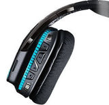 LOGITECH_G933_Artemis_Spectrum_Wireless_7.1-4.jpg