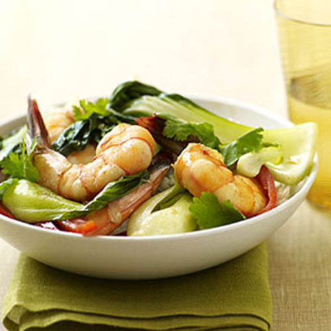 https://static-ru.insales.ru/images/products/1/1616/32573008/bok_choy_and_shrimps.jpg