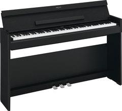 Цифровые пианино Yamaha YDP-S51