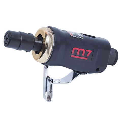 Пневматическая бормашина (шарошка) 3 - 6 мм, 25000 об/мин MIGHTY SEVEN (M7) QA-101A