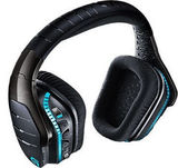 LOGITECH_G933_Artemis_Spectrum_Wireless_7.1-6.jpg