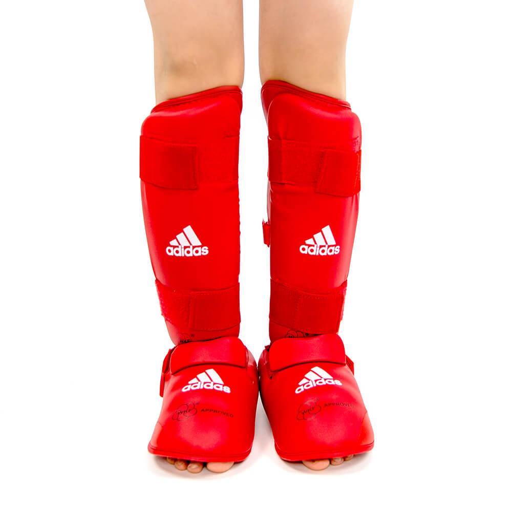 Защита ног ЗАЩИТА ГОЛЕНИ И СТОПЫ ADIDAS Ноги_каратэ_адидас__1_.jpg