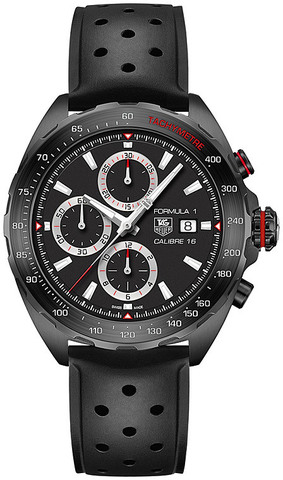 TAG Heuer CAZ2011.FT8024