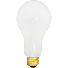 Галогенная лампа RAYLAB RLB-500W E27