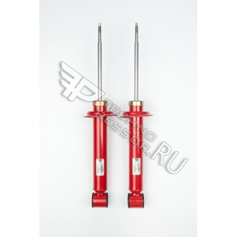 Lada Priora, Lada Granta, ВАЗ 1119 амортизаторы задние комфорт -90мм 2шт.