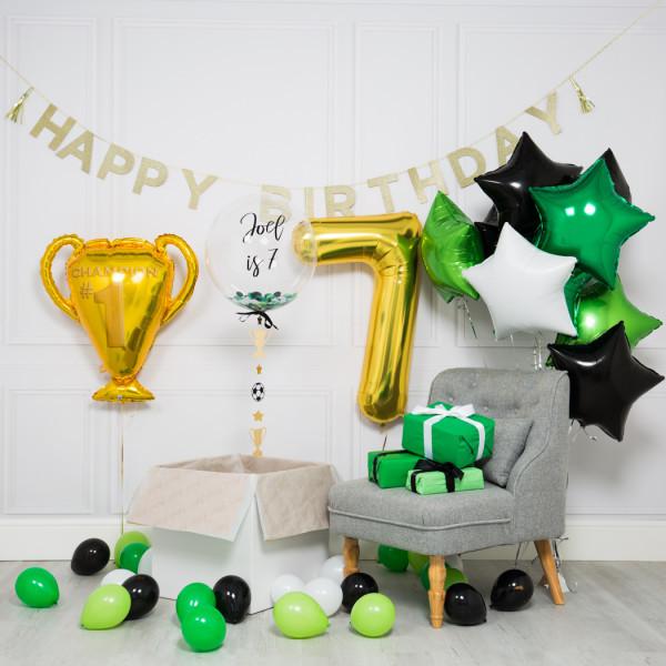 Шары с перьями Сет из шариков Мой Чемпион inflated-packages-web-res-8_1_.jpg