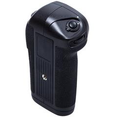 Батарейный блок MEIKE MB-D12 для Nikon D800/D810