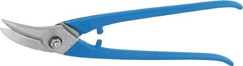 Ножницы для резки кругл. отверст. в лист. мет. 275 мм