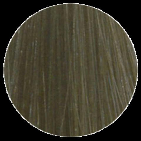 L'Oreal Professionnel Luo Color 7.31 (Блондин золотисто-пепельный) - Краска для волос