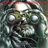Jethro Tull / Stormwatch: A Steven Wilson Stereo Remix (LP)