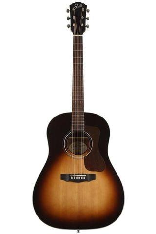 GUILD DS-240 Акустическая гитара