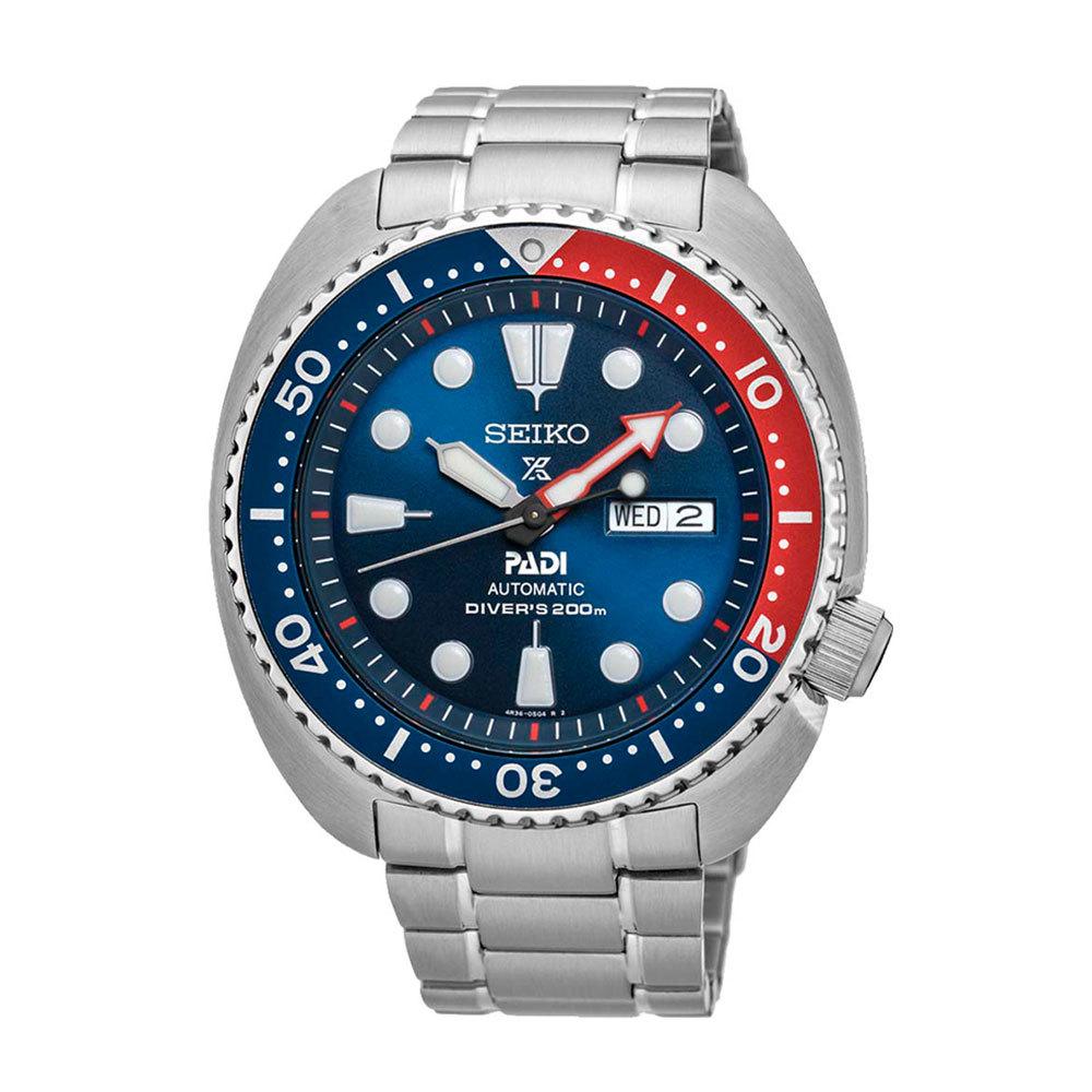 Наручные часы Seiko — Prospex SRPE99K1S