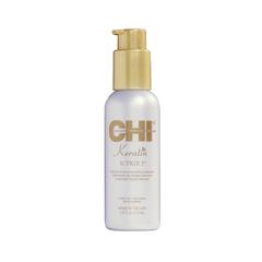 CHI Keratin K-Trix 5 Smoothing Treatment - Разглаживающие и восстанавливающее средство для волос