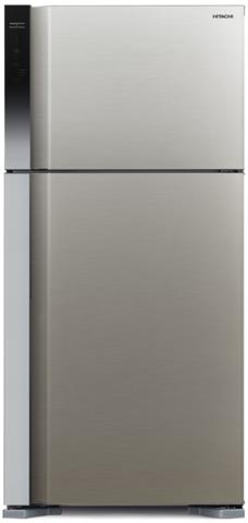 Холодильник Hitachi R-V 662 PU7 BSL
