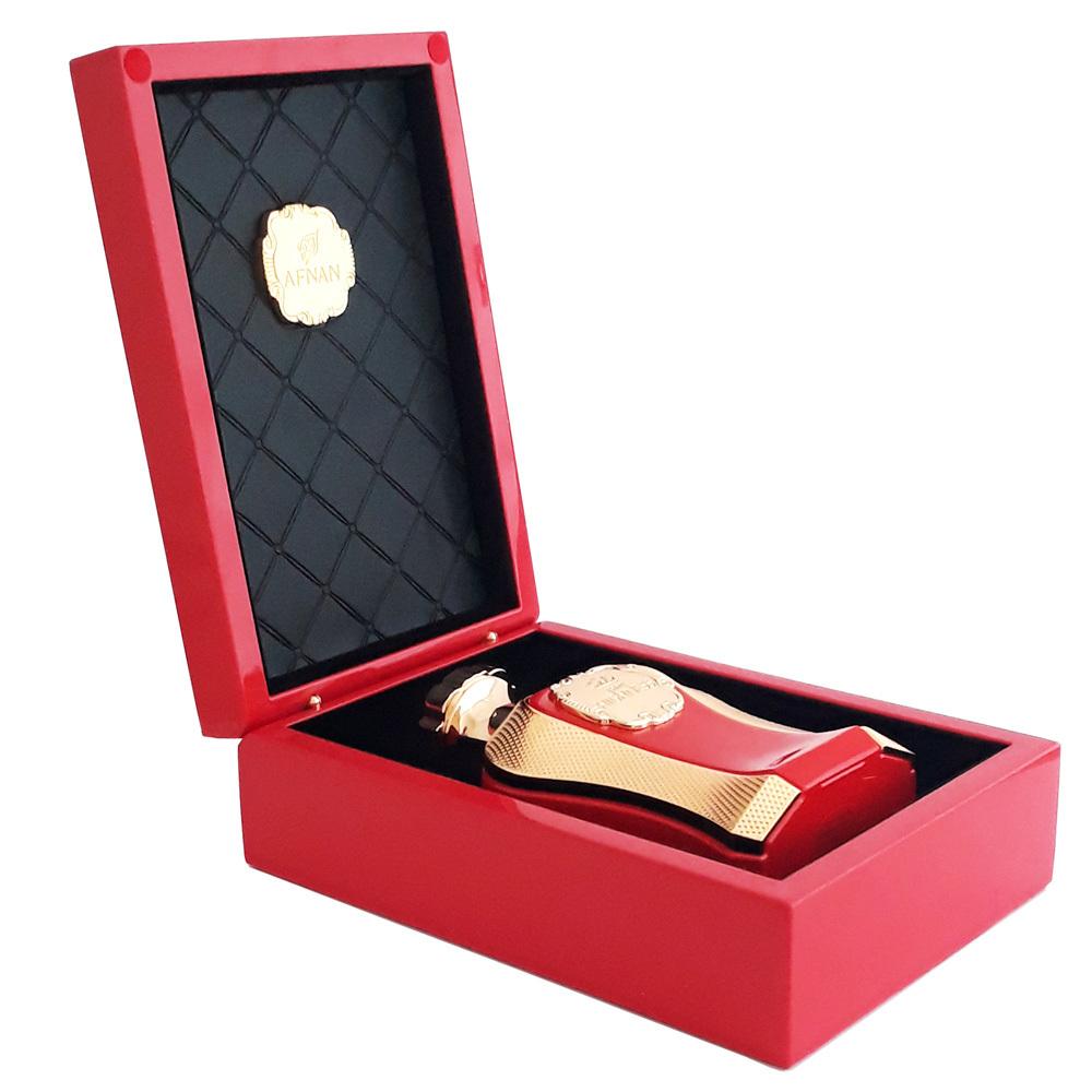 Her Highness Red w EDP 100 ML спрей от Афнан Парфюм Afnan Perfumes