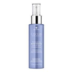 Alterna Caviar Repair RX Multi-Vitamin Heat Protection Spray - Витаминизированный термозащитный спрей для восстановления волос с экстрактом черной икры