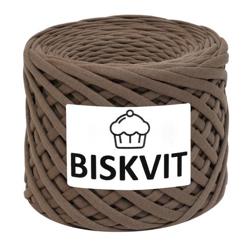 Пряжа Biskvit Трюфель (лимитированная коллекция)