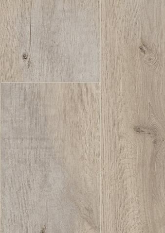 Ламинат Oak Oxid Flair   K4418   KAINDL