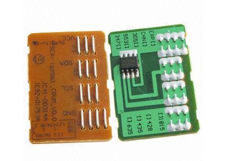 Xerox XR3635 (108R00796/108R00794)