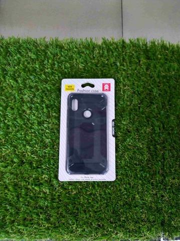 Чехлы в ассортименте Redmi Note 5