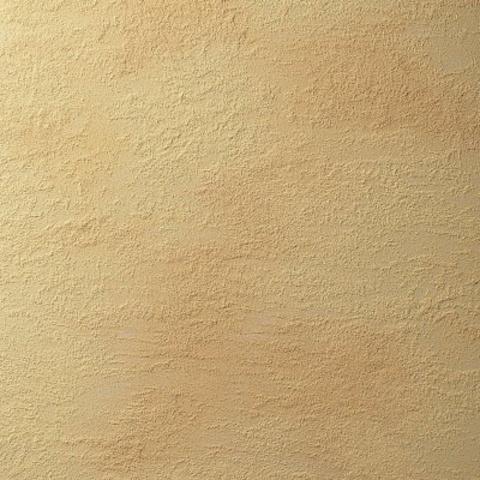 Песчаные вихри эффект Омбре 6-1