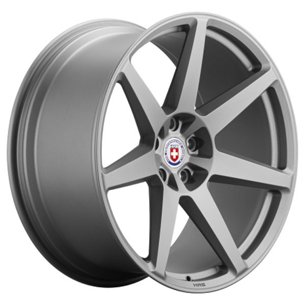 HRE RS208M (RS2M Series)