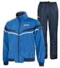 Костюм спортивный Asics Suit Season