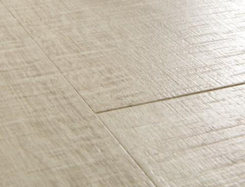 Saw cut Oak beige | Ламинат QUICK-STEP IM1857