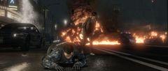 PS4 Heavy Rain и За гранью: Две души Коллекция (английская версия)