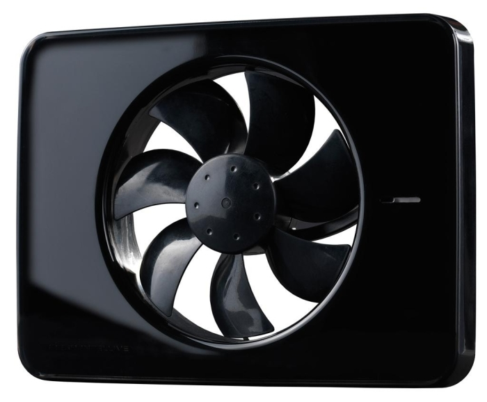 Каталог Вентилятор накладной FRESH Intellivent Black (таймер, датчик влажности, программируемый) af44051f463dfb6ad7d18230c9339875.jpg