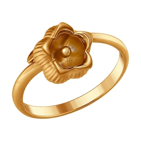 93010661- Кольцо