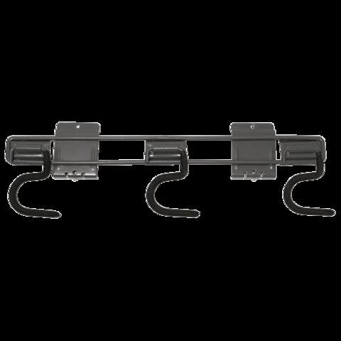 3-й S-образный держатель инструментов GH04