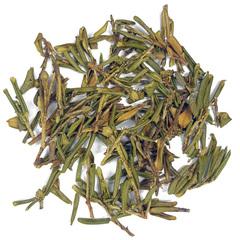 Саган Дайля (Рододендрон Адамса) трава и цветы, саган дали 100 гр