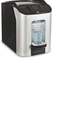 Автомат питьевой воды WiseWater 310SC