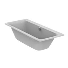 Ванна прямоугольная 180х80 см Ideal Standard Tonic II E399501 фото
