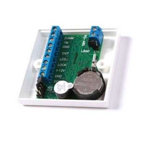 Сетевой контроллер IronLogic Z-5R Net